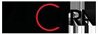 Electra AB Logotyp